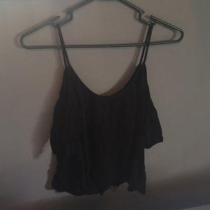 One clothing shirt
